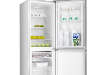 Read this if your refrigerator is no longer making its content cold.